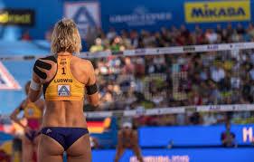 Jun 18, 2021 · laura ludwig. Laura Ludwig Volleyball Women