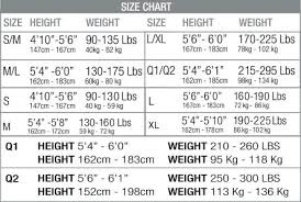 Hue Tights Size Chart 63 Inquisitive Berkshire Pantyhose Size Chart