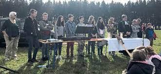 Furtwangen: Jugendliche haben einiges vor - Furtwangen & Umgebung -  Schwarzwälder Bote