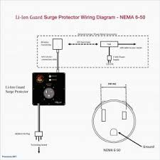 3 prong plug wiring diagram wiring diagram chocaraze 3 prong outlet wiring diagram wiring diagram 3 prong plug black how to extend power from an existing wall with wiremold of free 23 images on 3 prong plug wiring diagram