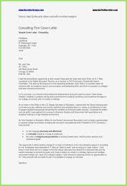 Short Email Cover Letters Cover Letter Language Free Email Cover Letter Signature