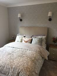lighting for a bedroom. Ikea Outdoor Lighting Best Of Wall Lights Bedroom Guest Room Laura Ashley Annecy For A