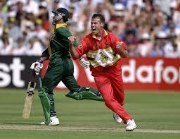 PakPassion.net - Pakistan Cricket Forum