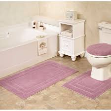 area rugs bath rug sets round gallery and extra large images aqua mat bathroom mats long blue