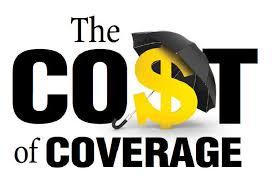 cost of contractors insurance canadian contractors