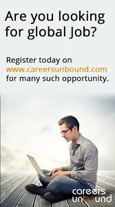 best images about job opprtunities online worried about job search try instajobs for