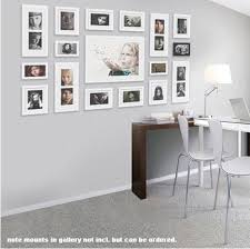 A Frame Remodel Set Custom Inspiration Ideas