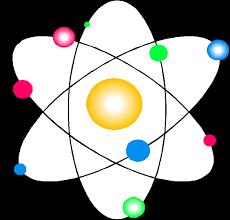 Реферат по теме проблемы атомной энергетики Реферат Предпосылки развития атомной энергетики