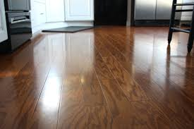 Clean Hardwood Floors Make Them Shine With How To Your Homemade Non Toxic  Cleaners Instead And