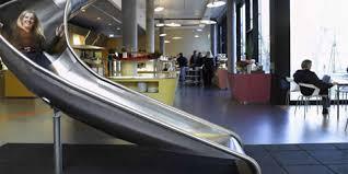 google office switzerland. Google-zurich2.jpg Google Office Switzerland