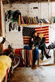 Rock N Roll Bedroom 17 Best Ideas About Rock Bedroom On Pinterest Rock Room Punk
