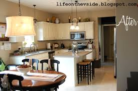 Incridible Cost Of Painting Kitchen Cabinets Professionally Uk