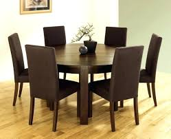 black marble dining table set marble dining table and 6 chairs fresh ideas 6 chair dining table vibrant est dining table marble dining table and 6