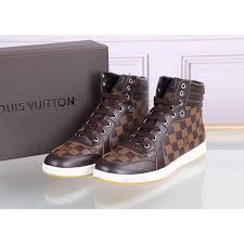 louis vuitton trainers. pin louis vuitton clipart trainer man #4 trainers u