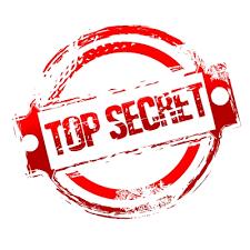 Afbeeldingsresultaat voor secrets of group