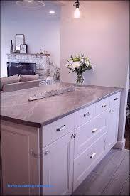 best countertops for white cabinets unique kitchen countertop ideas with white cabinets best formica kitchen