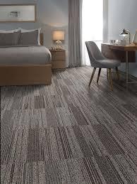 Lovely High Traffic mercial Carpet Tiles best 25 mohawk