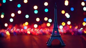 cute eiffel tower