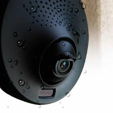Best Light Bulb Camera 4 Best Light Bulb Cameras For Outdoor And Indoor Spy Away