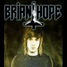 Stream Brian Hope music   Listen to songs, albums, playlists for ...