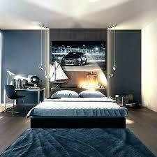Beautiful Male Bedroom Ideas Masculine Bedroom Design Inspiration Young Mans Bedroom  Male Bedroom Design Teenage Male Bedroom