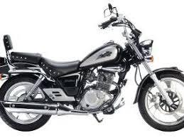 motos chopper suzuki en mercado libre m xico