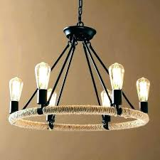 mini chandelier shades mini chandelier shades luxury home depot mini chandelier shades the ignite show mini