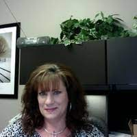 Kerry Riggs - Volunteer Work - Frisco Family Services Center | LinkedIn