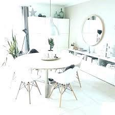 ikea round table white round table extendable dining room round dining table round table white designs