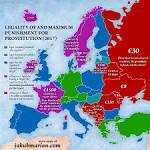 billigaste prostituerade i europa eskort linköping