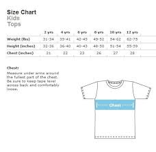 Hoggs Of Fife Size Chart Big Brother Shirt Big Brother Construction Boys Shirt