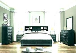 small master bedroom furniture layout master bedroom furniture layout small bedroom furniture layout ideas master o