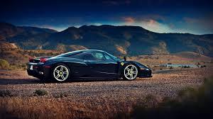 ferrari 2014 enzo blue. picture 2016 2015 ferrari enzo black wallpaper cars images 2014 blue