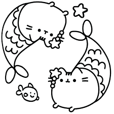 Coloring Pages For Free Printables Hello Kitty Coloring Pages Free