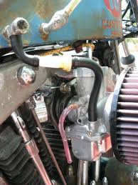 harley golf cart key switch wiring diagram car fuse box and harley davidson golf cart engine diagram