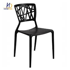 dining restaurant chairs tianjin