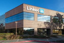 twitter doubles silicon valley office. linkedin hq twitter doubles silicon valley office e