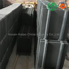 silicon carbide kiln shelf slab batts for pottery and ceramics