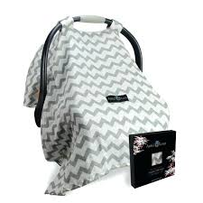 summer car seat cover car seat summer infant car seat cover summer infant winter car seat