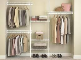 how to install closetmaid wire shelving installing closetmaid wire shelf
