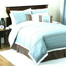 cream colored bedding teal and brown comforter navy blue and teal bedding black and cream bedding