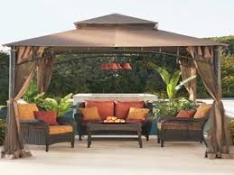 outdoor furniture set lowes. Good Lowes Patio Furniture Sets Clearance Set Walmart Chairs Outdoor S