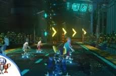 There are 28 gold bolts in ratchet & clank (2016 ps4 remake). Ratchet And Clank Gold Bolts Archives Ps4trophies Gaming