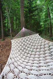 Best 25+ Eno hammock ideas on Pinterest | Camping hammock, Simply ...