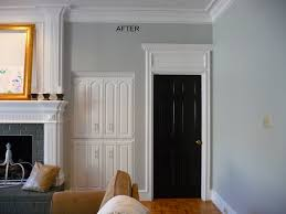 inside front door colors. Inspiration Idea Inside Front Door Colors And As Much I LOVE My Black Door, The Real Pinterest Success Story