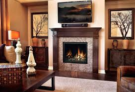 fireplace surround ideas fire mantels decorating mantel french country gas pictures decor corner fireplaces replacement code