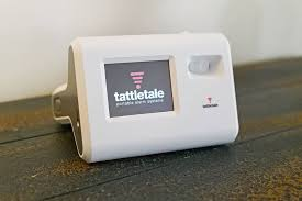 tattletale portable alarm system 21 photos security systems 6269 frost rd westerville oh phone number yelp
