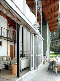 interesting folding glass doors exterior accordion interest bi fold gorgeous patio cost