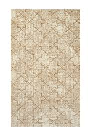 create a moroccan tile indoor outdoor rug