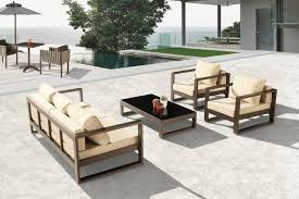modern patio furniture. Quick Ship - In Stock Items Modern Patio Furniture